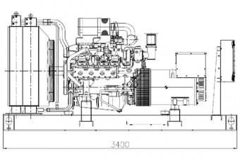 HGN-250